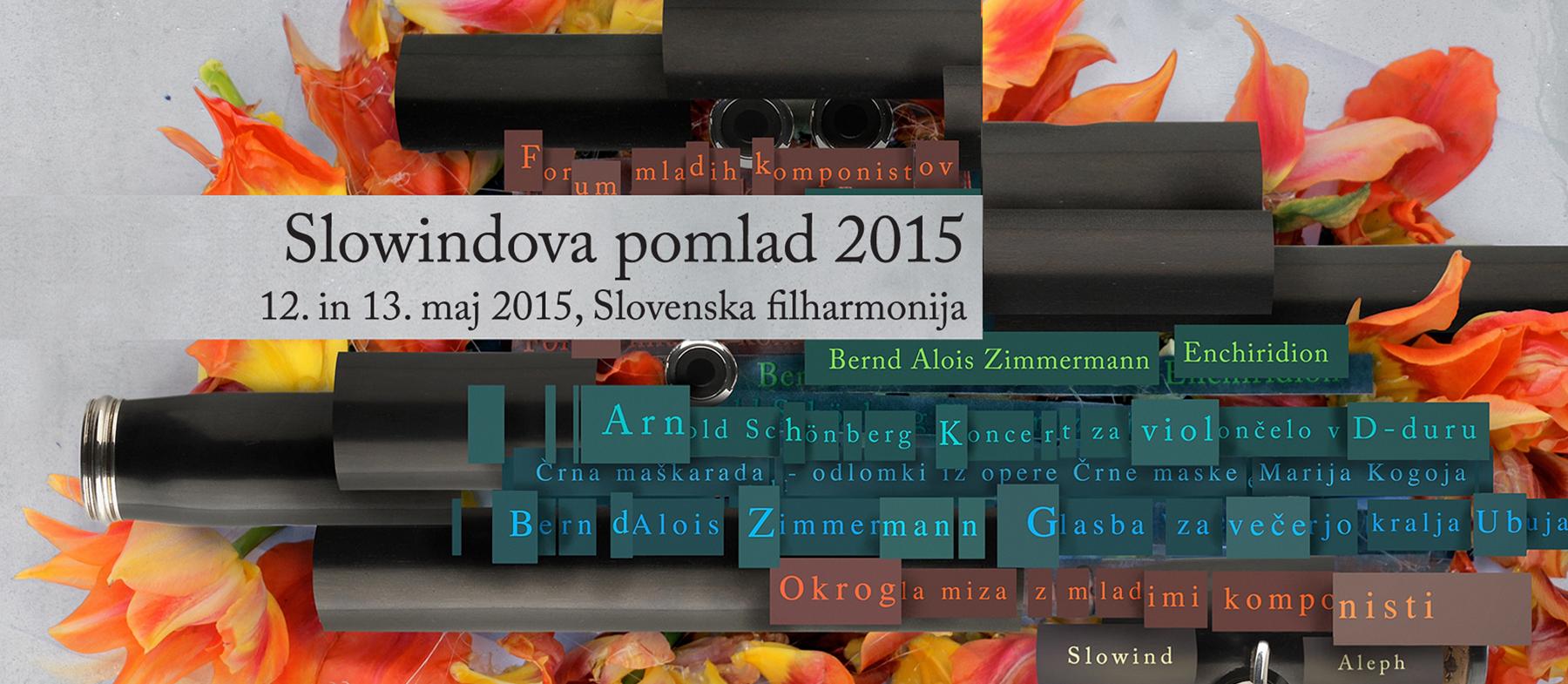 Slowind Pom2015-FB