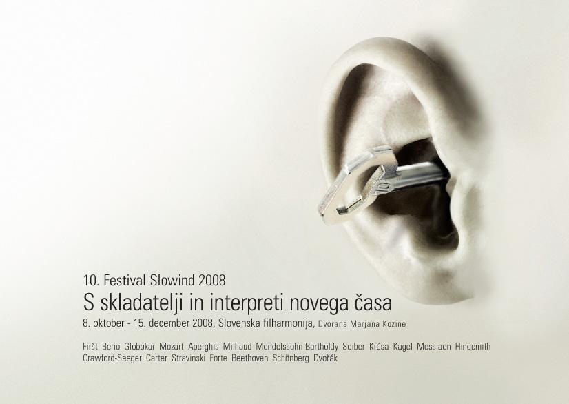festival2008-knjizica