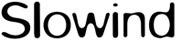 logo_slowind