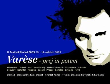 Festival2009-2_1