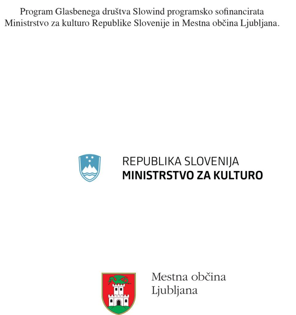 slowind2016-knjizicaslo_podporniki-3