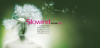 festival2004-letak