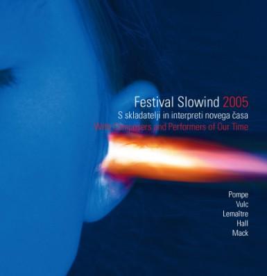 festival2005-knjizica