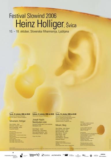 festival2006-plakat