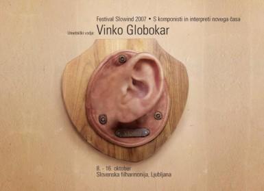 festival2007-knjizica