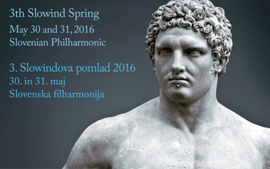 Slowind-2016B ENG 385x240