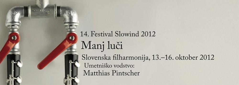Slowind2012_logo