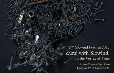 Slowind2015-W-L_ENG