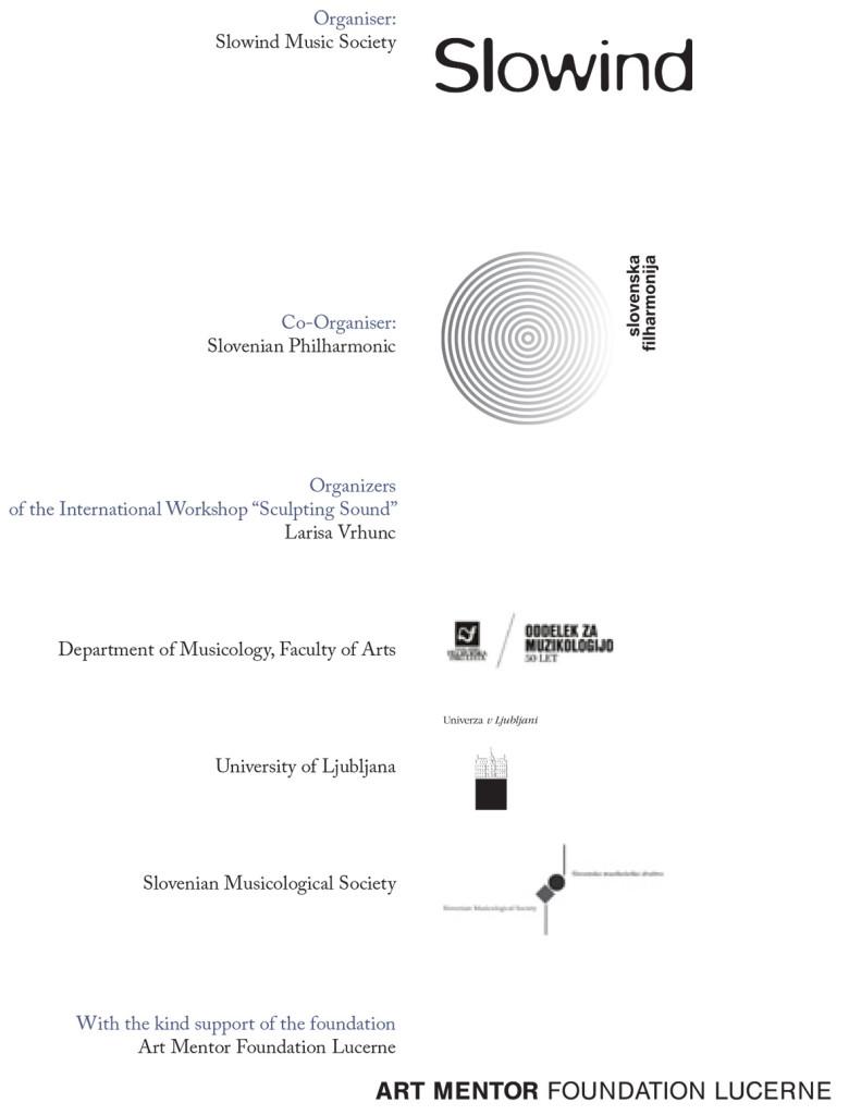 slowind2016-bookeng-f_podporniki-1