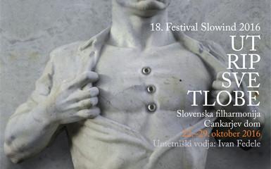 slowind2016-w-koncert