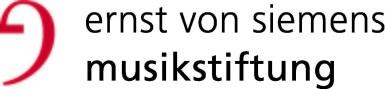 EvS_Foerderlogo_4c eps